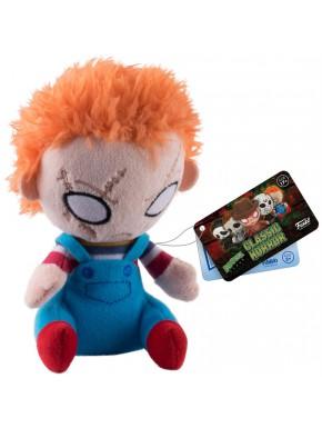 Peluche Mopeez Chucky
