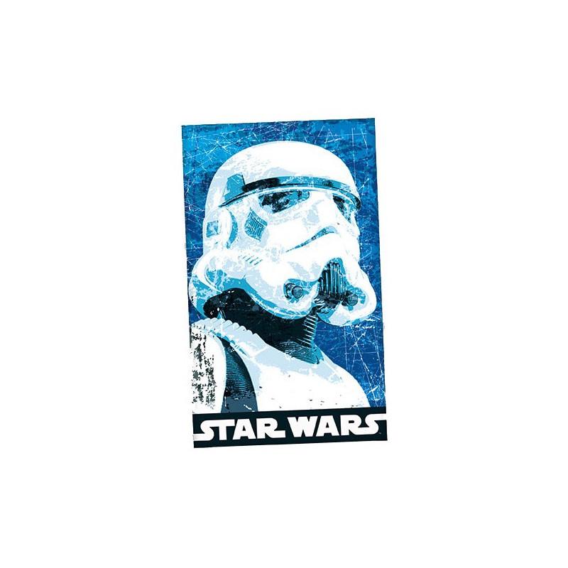 Trapo de cocina star wars stormtrooper solo 7 90 - Trapo de cocina ...