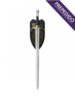 Espada Garra de Jon Snow