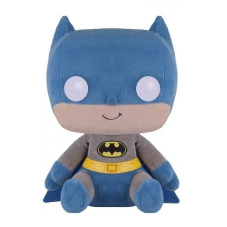 Funko Mega Pop! Peluche Batman 40 cm