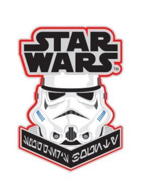 Star Wars Pop! Pin Stormtrooper