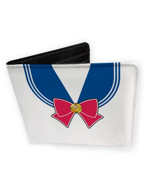 Cartera Sailor Moon Vestido