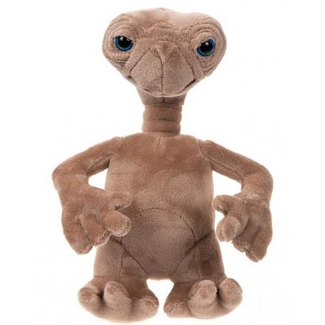 Peluche E.T. El Extraterrestre 20 cm