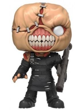 Funko Pop! Nemesis Resident Evil