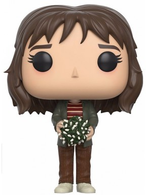 Funko Pop! Joyce Stranger Things