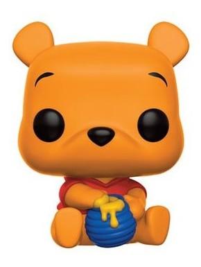 Funko Pop! Winnie the Pooh Disney