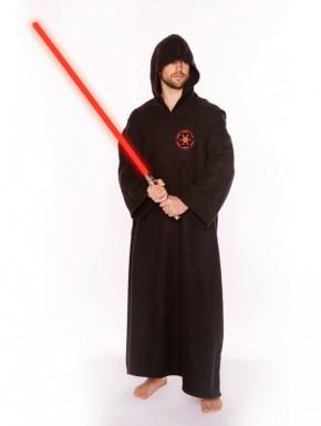Bata-manta Star Wars Sith