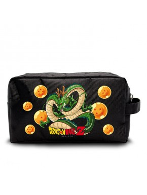 Estuche neceser Dragon Ball Shenron