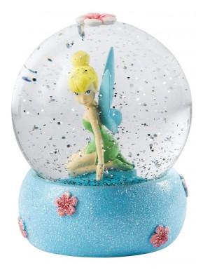 Bola de nieve Disney Campanilla Sweet & Sassy