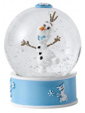 Bola de nieve Disney Olaf Frozen