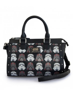 Bolso Loungefly Vader Star Wars