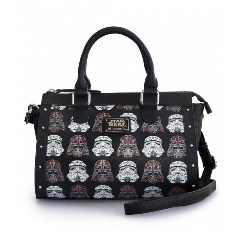 Bolso de mano Darth Vader Star Wars solo 68 €