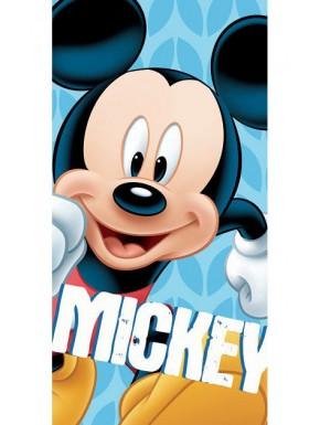 Toalla Mickey Mouse Running Disney