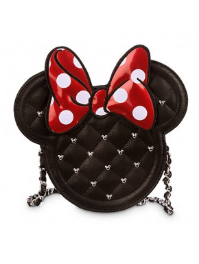 Bolso Loungefly Disney Minnie