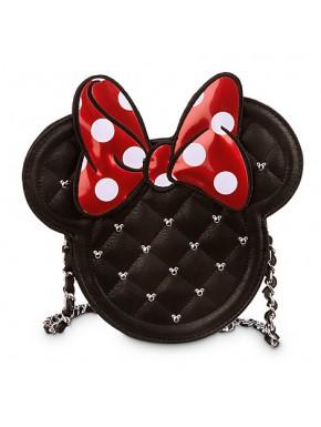 Bolso Loungefly Disney Minnie