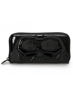 Cartera Loungefly Star Wars Darth Vader