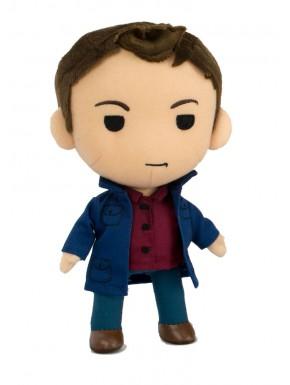 Peluche Supernatural Dean Q-Pals 21 cm