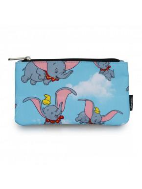 Estuche Loungefly Dumbo