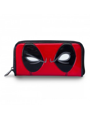 Cartera Loungefly Deadpool
