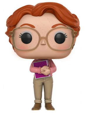 Funko Pop! Barb Stranger Things