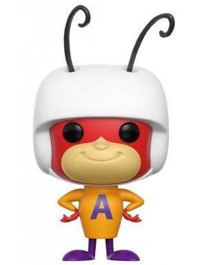 Funko Pop! La Hormiga Atómica Hanna-Barbera