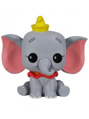Funko Pop! Dumbo Disney