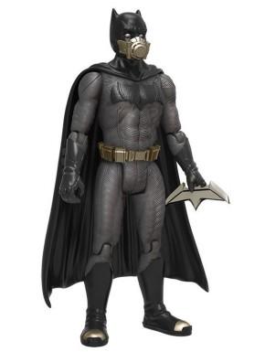 Figura articulada Batman Bajo el Agua Suicide Squad Funko