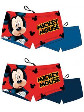 Bañador Niño Mickey Mouse Disney