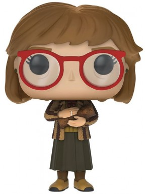 Funko Pop! Lady Leño Twin Peaks