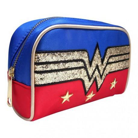Neceser Wonder Woman Classic
