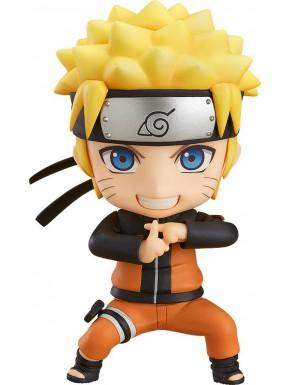 Figura Naruto Uzumaki Naruto Shippuden Nendoroid 682