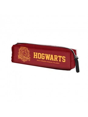 Estuche Harry Potter Hogwarts
