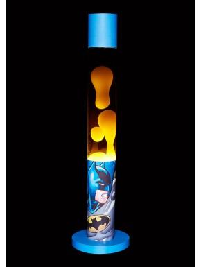 Lámpara lava Batman DC Comics 46 cm