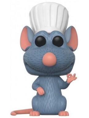 Funko Pop! Remy Ratatouille Disney