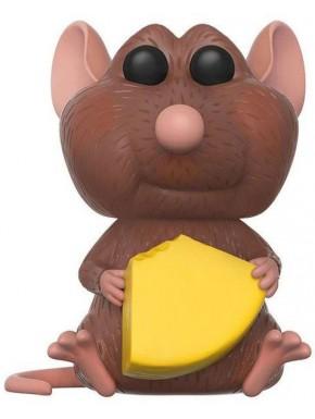Funko Pop! Ratatouille Emile Disney