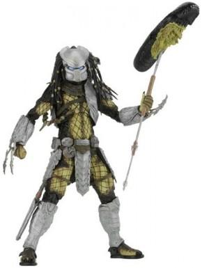 Figura Youngblood 20 cm Alien vs Predator Neca Serie 17