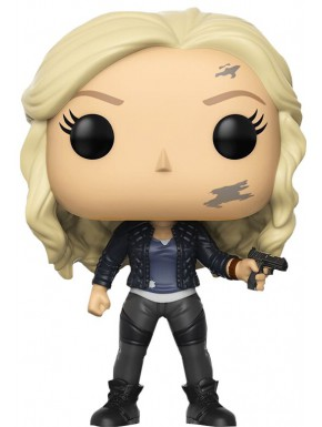 Funko Pop! Clarke Griffin The 100