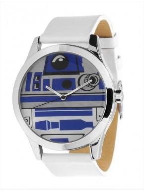 Reloj de pulsera R2-D2 Star Wars