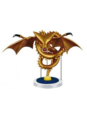 Figura Super Shenlong Dragon Ball