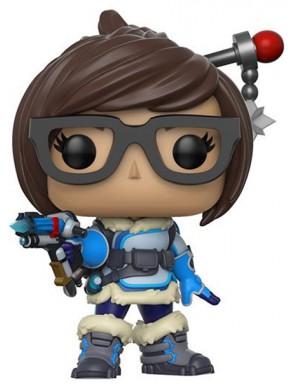 Funko Pop! Mei Overwatch