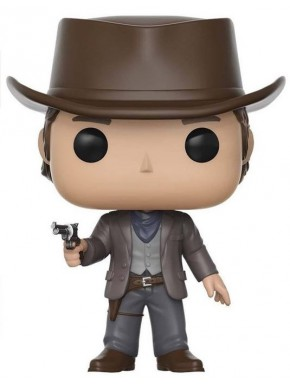 Funko Pop! Teddy Westworld