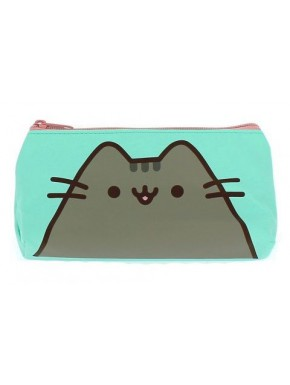 Estuche Pusheen the cat