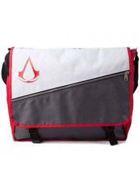 Bandolera Assassin's Creed Crest Logo
