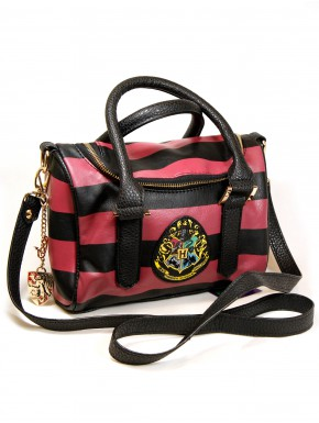 Bolso Hogwarts Harry Potter