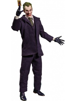 Figura The Joker ONE:12