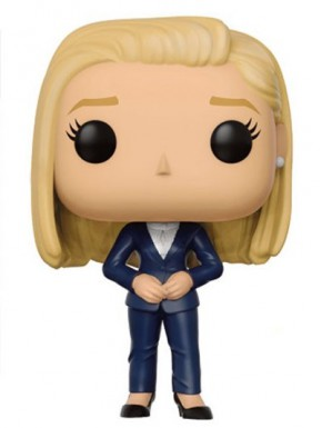 Funko Pop! Angela Moss Mr Robot