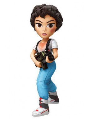 Funko Rock Candy Ripley Alien