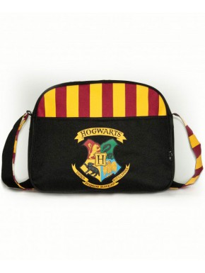 Bandolera Harry Potter Hogwarts