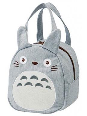 Bolso de mano Totoro