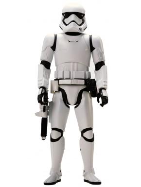 Figura articulada Stormtrooper First Order 45cm